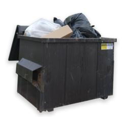 Dumpster Rental Jacksonville FL | DumpsterRentalQuotes.com