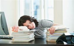 productivity,sleep deprivation, time management,work productivity,nodding off,not enough sleep
