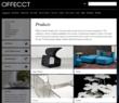 www.offecct.se