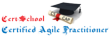 CS-CAP (Certified Agile Practitioner)