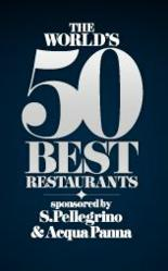 50 best 2012