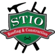 STIO Roofing and Construction now has Military and Senior Discounts