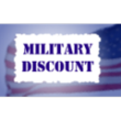 Minnesota Military Discount, Residential Siding