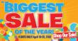 PoolGear Plus Announces Biggest Sale of the Year on Pool Supplies