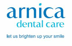 Arnica Dental Care - Cosmetic Dentistry and Dental Implant Specialist