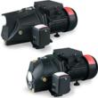 Jet Pumps from FloForce Pumps
