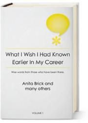What I Wish I Had Known Ebook
