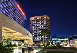 Hotel near Disneyland, Hotels in Anaheim CA
