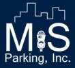 Let M&S Parking fight your New York City parking tickets!