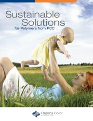 sustainable polymers, sustainable plastics, biodegradable plastic, biodegradable polymers,