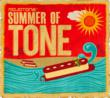 Mojotone® Summer of Tone Promotion Announced By Mojo Musical Supply™