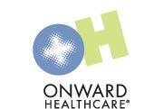 Onward Healthcare Logo