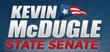 Kevin McDugle for State Senate Oklahoma-m3-new-media-Tulsa, OK