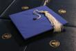 American University Commencement ceremonies will be held May 12 & 13