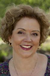Teri Dreher Headshot (JPEG Format)
