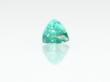 New selection of fine and rare colored gemstones now featured at Union Street Goldsmith