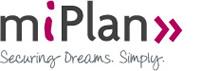 Life Insurance - miPlan