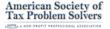 American Society of Tax Problem Solvers (ASTPS)