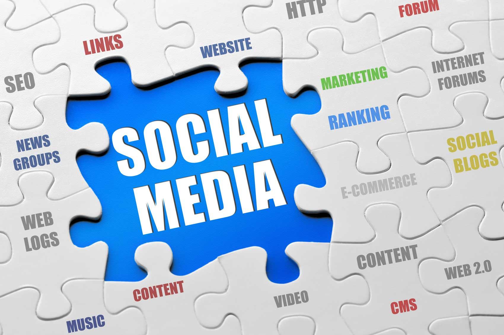 Social_Media_Puzzle_Web.jpg
