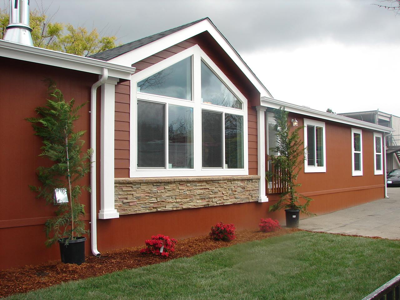 Detray s custom housing celebrates 50th year anniversary for Custom home builders puyallup wa
