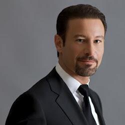 R.J. Manuelian   Criminal Defense Attorney Los Angeles