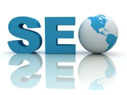 Search Engine Optimization is essential for any website to compete in todays world market.