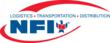 NFI Announces its Second Truck Rodeo in Waxahachie, TX