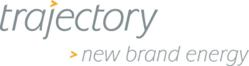 Trajectory Healthcare, Medical, Hospital Brand and Marketing Agency