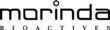 New Morinda Bioactives Logo