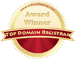 Name IT - Top Domain Registrar