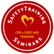 American Heart Association CPR classes in Berkeley, Oakland, & Alameda
