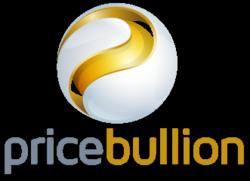 PriceBullion Logo