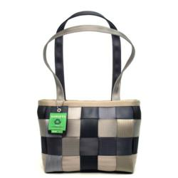 Harveys Treecycle Tote at Kerry Lyn's Boutique