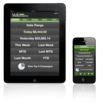 performance marketing sales tracking app