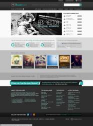 Royalty Free Music Licensing
