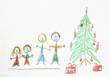 New Christmas Card Fundraising Project Launched for Schools by Kent Based Marstan Press