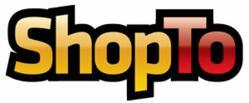 ShopTo