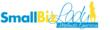 Logo for Melinda Emerson's Brand SmallbizLady