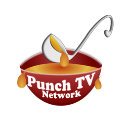 Punch TV on the cutting edge of the urban American marketplace