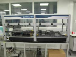 Auction sale forensic science, laboratory and analysis equipment for sale