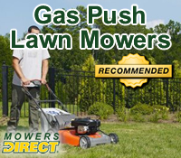 best push mower, best push mowers, top push mower, top push mowers, top push lawn mower