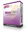 RSA WebCRD - In-Plant Web-to-Print