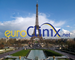 euroclinix France