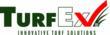 TurfEx Logo