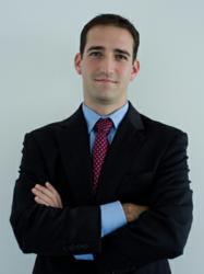 David Tamaroff | Florida Copyright Attorney