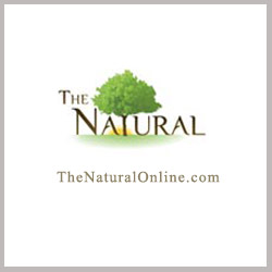 The Natural Online