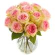 rose bouquet, bouquet of roses, esperance roses, gift bouquet, send flowers, send flowers now