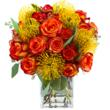 gift bouquet, flowers, send flowers, send flowers now, get well soon bouquet, bouquet of flowers