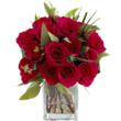 flowers, gift bouquets, send flowers, send flowers now, bouquet of flowers, rose bouquet, I Love You Bouquet