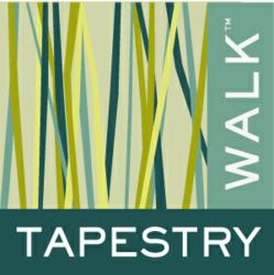 Tapestry Walk New Homes in La Palma from the low $400s
